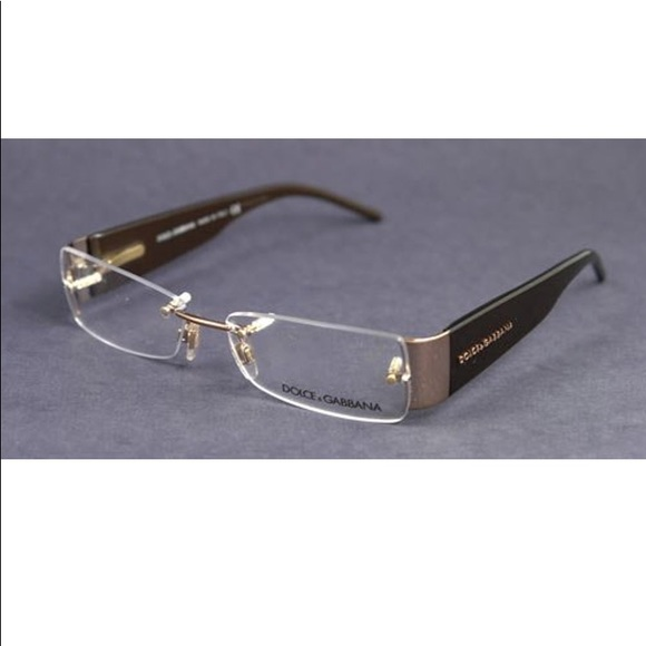 32ee2829c088 Dolce   Gabbana Other - Dolce and Gabbana prescription glasses